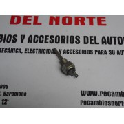 INTERRUPTOR STOP MECANICO SAVA J-4 DEL 71 COSMOS S211-213-214-115 FAE 24040