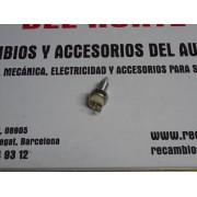 INTERRUPTOR STOP NECANICO MERCEDES MB 120 30-40-50 L608 407 508 FAE 24180