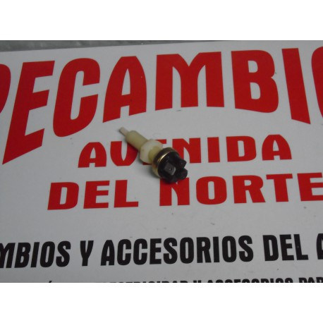 INTERRUPTOR STOP MECANICO SEAT ALFA AVIA PEUGEOT FAE 24010