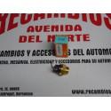 SENSOR TEMPERATURA VENTILADOR ALFA RENAULT JAGUAR FE 37320
