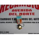 SENSOR TEMPERATURA VENTILADOR PEUGEOT 205 TODOS FAE 37330