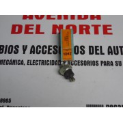 SENSOR PRESION ACEITE A 0,60 EBRO 260 270 170 190 PERKINS 4/99 FAE 1042