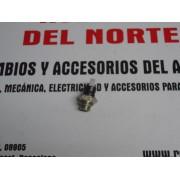 SENSOR PRESION ACEITE 0,60 FIAT LADA LANCIA PEGASO DAILY PEUGEOT J5 2,5 D SEAT FAE 1126