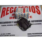 PASTILLAS DE FRENO ALFA ROMEO 33 REF NECTO FD674