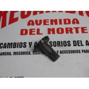 PLANETARIO DE 16 DIENTES RENAULT 8 REF ORG, 0555780800
