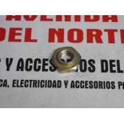 TUERCAS CIGUEÑAL SEAT 124-1430