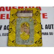 JUEGO JUNTAS REPARACION CARBURADOR RENAULT 12 S TL REF K30107