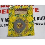 JUEGO JUNTAS REPARACION CARBURADOR SEAT 127 REF K-30004
