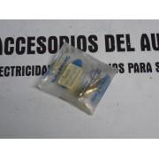 JUEGO REPARACION CARBURADOR FORD MUSTANG REF ORG, 1512600
