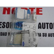 TAPON PUERTA COMPARTIMENTO EQUIPAJE FORD CMAX REF ORG, 1815611