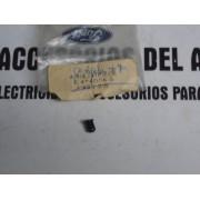 GRAPA ESPEJO RETROVISOR EXTERIOR FORD FIESTA 81-86 REF ORG, 1483216