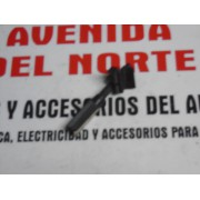 REGULADOR DE FARO FORD FIESTA 89-96 REF RG. 6176839