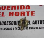 TORNILLO FARO FORD FIESTA ANTIGUO REF ORG, 6048133