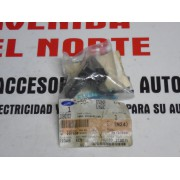 SOPORTE UNION CALEFACCION AIRE ACONDICIONADO FORD FIESTA 95-2002 REF ORG. 1090332