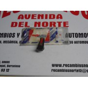 DISTRIBUCION DE ENCENDIDO (PIPA) MARELLI FIAT TEMPRA REF ORG, 0009978173