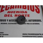 PIÑON IGUEÑAL VW MOTORES 1,9 Y 2,00 TDI