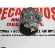 BOMBA HIDRAULICA DE DIRECCION ASISTIDA VOLKSWAGEN SEAT SKODA MODELOS EN FOTO REF ORG, 357422155C