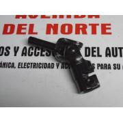 CRUCETA DE DIRECCION REGULABLE EN ALTURA SEAT IBIZA CORDOBA