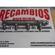 CARRIL DE INYECCION VOLKWAGEN USADO REF ORG, 036133319