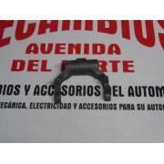 HORQUILLA EMBRAGUE SEAT IBIZA MALAGA RONDA DIESEL REF ORG, SE128126213A