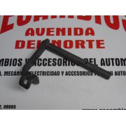EJE HORQUILLA EMBRAGUE SEAT IBIZA MALAGA RONDA REF ORG, SE022125320D