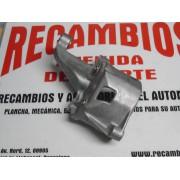 SOPORTE BOMBA HIDRAULICA DIECCION ASISTIDA SEAT Y VOLKSWAGEN MODELOS EN LA FOTO REF ORG, 028145523E