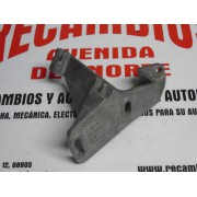 SOPORTE ESTRIBO BOMBA DIRECCION ASISTIDA VOLKSWAGEN GOLF JETTA Y PASSAT REF ORG, 027145531A