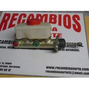 BOMBA DE FRENO LAND ROVER 109 REF LUCAS 26744066092