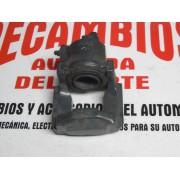 PINZA DELANTERA IZQUIERDA SEAT 127 Y PANDA
