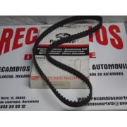 CORREA DDISTRIBUCION SEAT IBIZA MALAGA1500 1200 1700 RONDA 1200 Y 1500