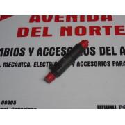 INYECTOR DE COMBUSTIBLE DIESEL FIAT DUCATU SEAT 131 SOFIN RERNAULT MASTER CAV