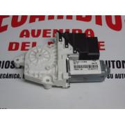 MOTOR ELEVADOR TRASERO IZQUIERDO SEAT TOLEDO LEON HASTA 2005 VW GOLF IV BORA JETTA Y OTROS HASTA 2005 REF ORG, 1C0959811A