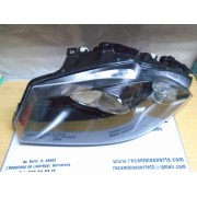 OPTICA DELANTERA IZQUIERDA H 4 SEAT IBIZA 2002-2009 REF ORG, 6L1941751M