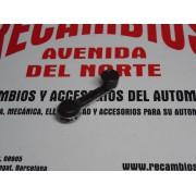 MANETA ELEVALUNAS METALICA FIAT 130-131-132