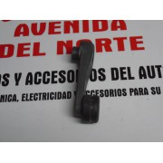 MANETA ELEVALUNAS MARRON SEAT 127