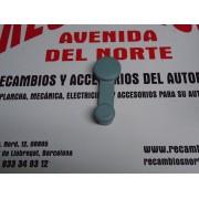MANETA ELEVALUNAS AZUL CLARO SEAT RITMO