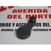MANETA ELEVALUNAS GRIS OSCURO SEAT RONDA