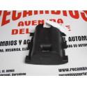 TAPA FARO SEAT 131 REF. FORES 17509