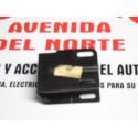 PIEZA DE CITROEN REF ORG, 5455226-6YK