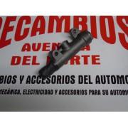BOMBA DE FRENO SEAT 600