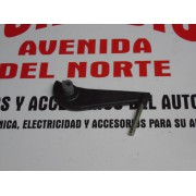 BASE MANETA INFERIOR GIRATORIO IZQUIERDO SEAT 127 CL