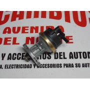 BOMBA DE COMBUSTIBLE FORD ESCORT XR3 REF ORG, 6097538