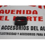 ESCUDO MANETA INTERIOR SEAT 127 L