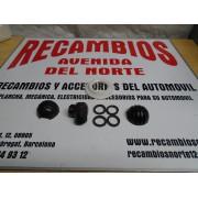 KIT CRUCETA BOLA ARANDELA Y JUNTAS PALANCA DE CAMBIO SEAT IBIZA s/p MALAGA RONDA