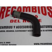 TUBO MANGUITO SUPERIOR RADIADOR A TERMOSTATO SEAT 131