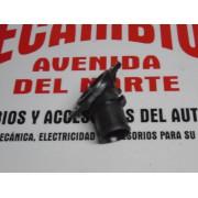 TAPA TERMOSTATO CITROEN PEUGEOT FIAT MODELOS EN LA FOTO REF ORG, 1336A1