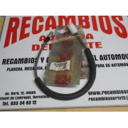 CABLE CUENTA KILOMETROS CITROEN ZX REF ORG, 96147546