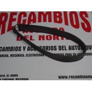 GOMA SUJETA RUEDA DE RECAMBIOS SEAT 128