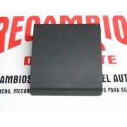 CENICERO SEAT TOLEDO LEON REF ORG, 1M0857951A
