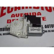 MOTOR ELECTRICO ELEVALUNAS SEAT LEON VOLKSWAGEN GOL IV Y OTROS REF ORG, 1J4959811C